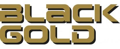 banner-Black Gold