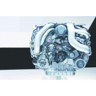 Автомобилни Двигателни Масла