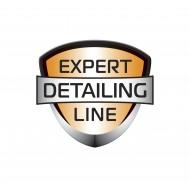 Серия Expert Detailing Line