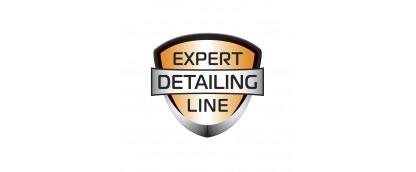 banner-Expert Detailing Line