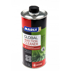 Global Injection Cleaner Essence 1.5 л.