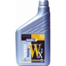 WX2 10W60 RACING 1 л.