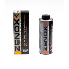 ZENOX Motor Oil Additive 0.375 л.