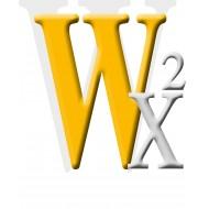 Серия Wx2